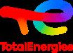 TotalEnergies Marketing Côte d'Ivoire - Aller à la page d'accueil